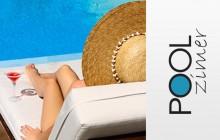 pool-big